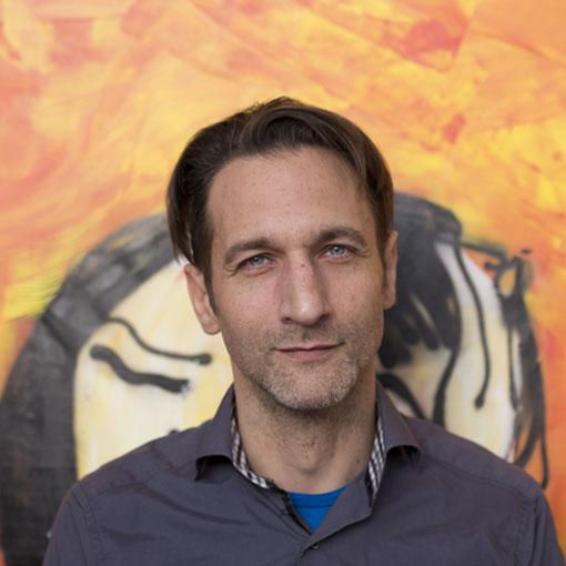 Guido Schippers