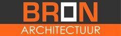 BRON logo