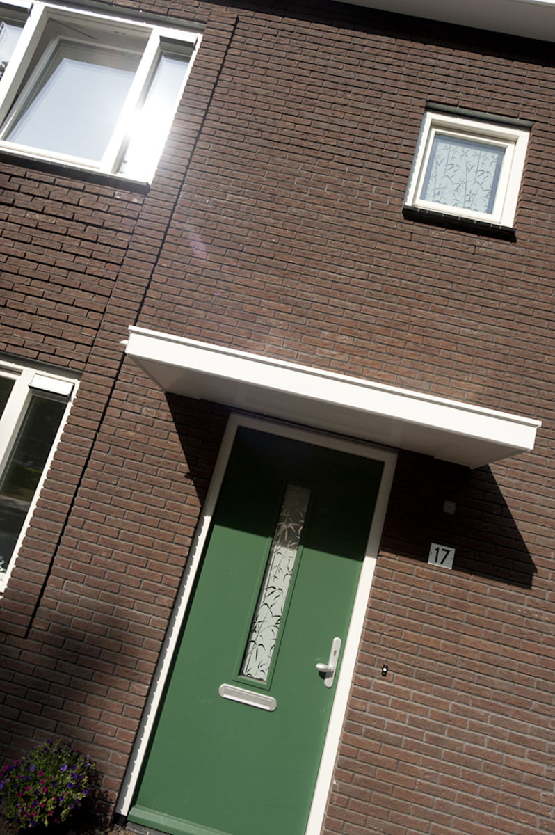 rademakershof 8
