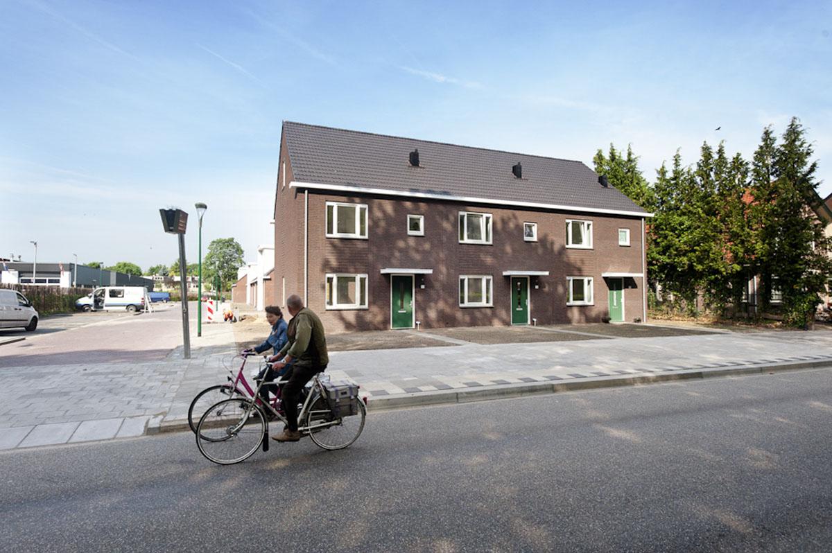rademakershof 9